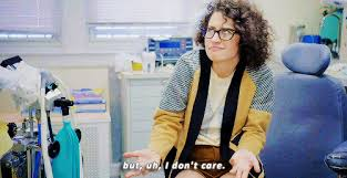Broad City Quotes Unique Broad City Feminism 48 According To Abbi And Ilana
