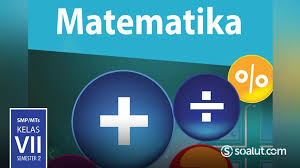 Soal matematika smp, bank soal matematika smp kelas 7, kunci jawaban matematika kelas 7 halaman 83, kunci jawaban pts smp kelas 7 2020 semester 2. Kunci Jawaban Matematika Kelas 7 Semester 2 Buku Siswa Kurikulum 2013 Revisi 2017