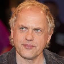 Uwe Ochsenknecht ist nicht mehr verheiratet - gestern trafen sich der Schauspieler und seine Ex-Frau zum Scheidungstermin. Der Schauspieler und seine ... - wenn10067511_62_4417_3jpg_img_308x0