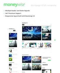 e magazine templates free download e magazine template free fashion layout indesign download