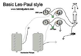 les paul special wiring diagrams wiring diagram bots fender stratocaster texas special wiring diagram lp wiring diagrams wiring diagrams schema telecaster texas special wiring diagram gibson les paul special wiring