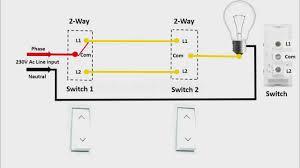 Basic Light Switch Wiring 2 Way Light Switch Wiring Diagram Earthbondhon Earth Bondhon