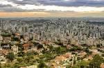 imagem de Belo Horizonte Minas Gerais n-7