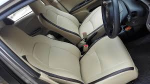 seat covers wheels ice etc edge accessories bangalore img 20160906 170015