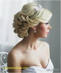 Wedding Normal Hairstyle Najnovšie Inšpirácie Na Svadobné účesy