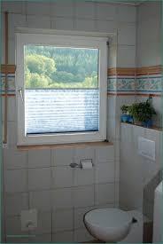 Geräumiges Badezimmer Heizkörper Unter Fenster Die Besten 17 Ideen
