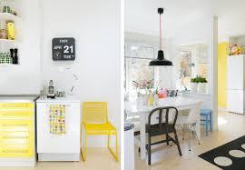 Kitchen S Designer Jobs Pale Yellow Kitchens Yellow Kitchens And Grey Yellow Kitchen