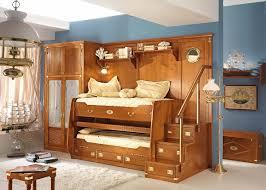 cool kids bedrooms. Download · Kids Furniture: Girls Bedroom Cool Bedrooms