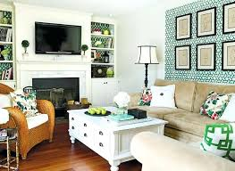 cozy living room with fireplace. Cozy Living Rooms With Fireplaces Small Room Fireplace On