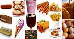 3 Dagen dieet: Bijna 5 Kilo