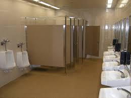 Images Commercial Bathroom Stalls Rethinkredesign Home Improvement Inspiration Commercial Bathroom Partitions Property