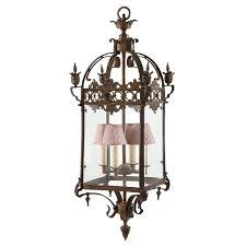 eichholtz owen lantern traditional pendant lighting. Eichholtz Foch Lantern Owen Traditional Pendant Lighting Z