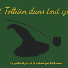 Et Tolkien dans tout ça ?