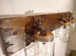 jar lighting fixtures. fantastic mason jar vanity light 25 best ideas about fixtures on pinterest lighting