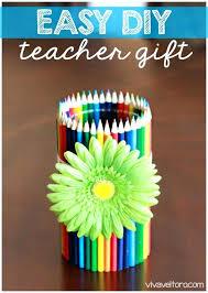 decoration ideas back to decorating ideas colored pencil vase decoration ideas 2018 decoration ideas