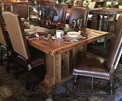 table diningtable barnwood room