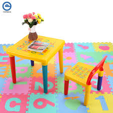 Buy Desk Chair Popular Kids Desk And Chair Buy Cheap Kids Desk And Chair Lots