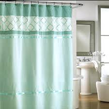 gallery pictures for 84 hookless fabric shower curtain