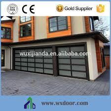 house gl panel garage door electric sliding gl garage door house sliding gl garage door electric gl panel garage door auto sliding gl