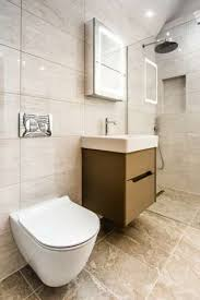 complete bathroom remodel. Delighful Remodel Complete Bathroom Remodel Steps Beautiful En Suite Shower Room In Goudhurst  Kent Featuring Gsi Vanity Unit On M