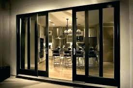 aluminium sliding patio doors s cost of sliding doors patio inspirational patio door s for full