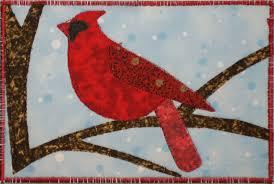 Christmas Postcards &  Adamdwight.com