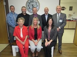 Adena, Jackson City Schools partner on school-based primary care clinic -  The Highland County Press