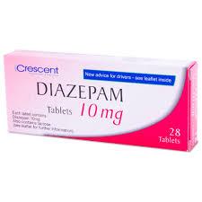 Diazepam Vs Xanax Chart Equivalent Dose Clonazepam Alprazolam