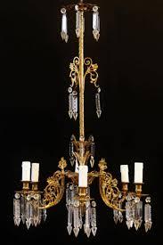 33 most fantastic black chandelier branch agnes kitchen locker diamond spanish style ceiling lights bubble grey