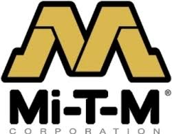 mi t m parts we are an authorized mi t m service center and offer we are an authorized mi t m service center and offer technical advice we will beat any advertised price on parts