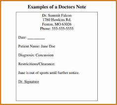 The Secret Rules Of Modern Living Algorithms Rmmodern Attorney Resume Doctor Note Examples Rome Fontanacountryinn Com