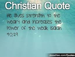Christian Quotes To Live By Best of Bible Quotes To Live By 24 Best Bible Verses Inspiration Verses