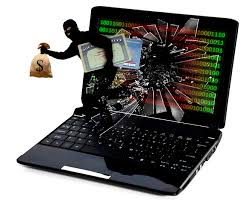 picture of a computer what is computer worm how this virus spreads and infects pc