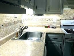 kitchen led lighting. Kitchen Led Lighting Strip Lights Under Cabinets Installing . A