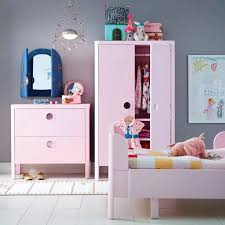 furniture similar to ikea. Furniture Similar To Ikea Teenage Bedroom Ideas With Sets Also Kitchen And .