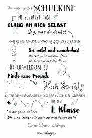 Kolleginnenruhestand Abschied Sprüche Von Zum Erzieherin Sxtchrdbq