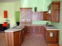 ... Kitchen Design Online Tool Custom Kitchen Kitchen Kitchen Design Online  Design Tool Cabinet Online ...