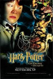 harry potter and the chamber of secrets best movies  harry potter and the chamber of secrets best movies harry potter movie and fiction