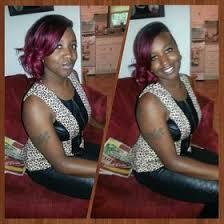 Lakeisha Connor (lakeisha_connor) - Profile | Pinterest