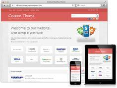 wordpress shopping carts wordpress shopping cart http www premiumpress com shoptheme