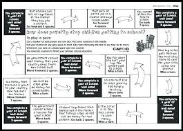 Step By Step Instruction Template Board Game Instructions Template Board Game Instructions