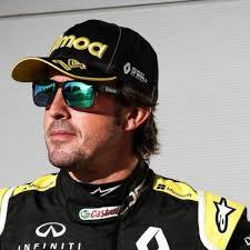 Fernando Alonso investito in bici: è in ospedale, si temono fratture