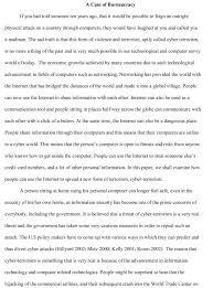 cover letter lysistrata essay topics lysistrata essay topics  cover letter lysistrata essay topics rsearch paper samplelysistrata essay topics