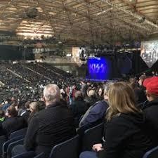 Jeff Dunham Tacoma Dome Seating Chart Tacoma Dome 188 Photos 178 Reviews Stadiums Arenas