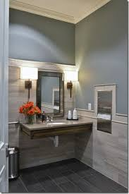 office bathroom decorating ideas. Marvellous Small Office Bathroom Ideas 1000 About On Pinterest Ceramic Knives Decorating C