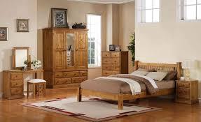 Oak And Cream Bedroom Furniture Oak Topped White Bedroom Furniture Best Bedroom Ideas 2017
