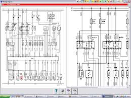 peugeot 205 wiring diagram wirdig gti 6 406 v6 wiring diagram misc general technical 205gtidrivers