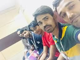 Cse Conference - সিএসই কনফারেন্স || Participant || Bangladesh