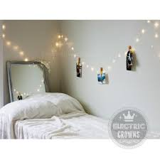 Wire Lights Bedroom Attractive Led String Light For Bedroom Decorative Lighting