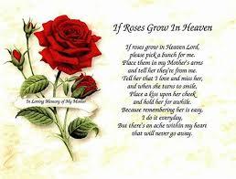Donna Henrietta Hunt Obituary - Visitation & Funeral Information